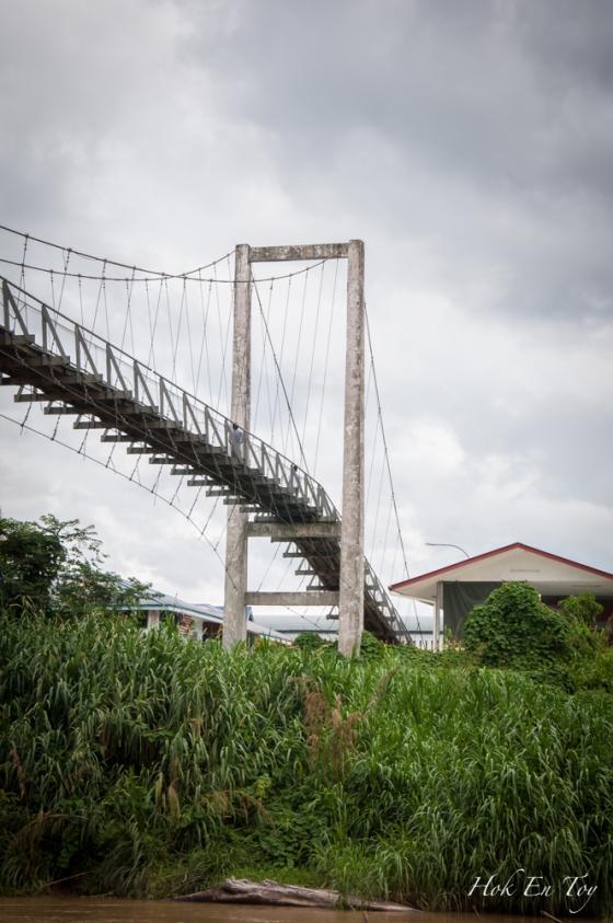 tamparuli bridge 1