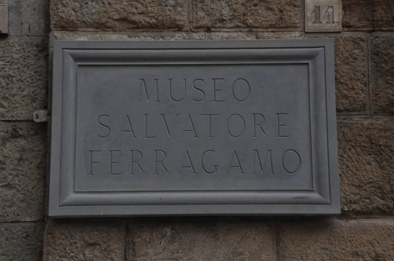 s.f.musee