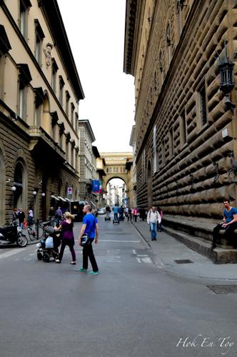 street 4-2
