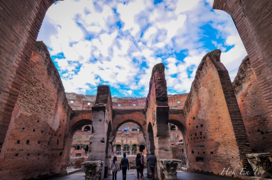 view coliseum 7-2