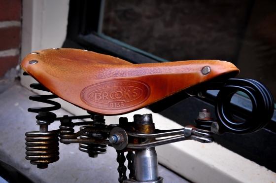 si bike 3-2