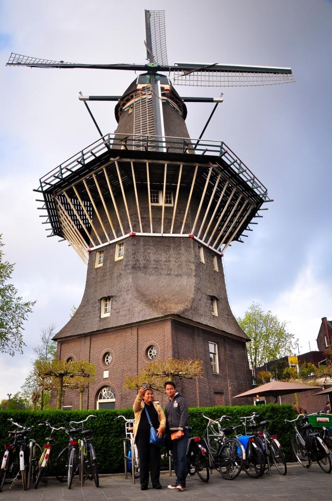 us windmill-2