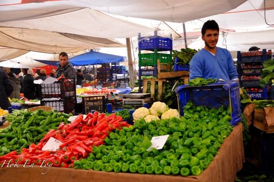 market 7