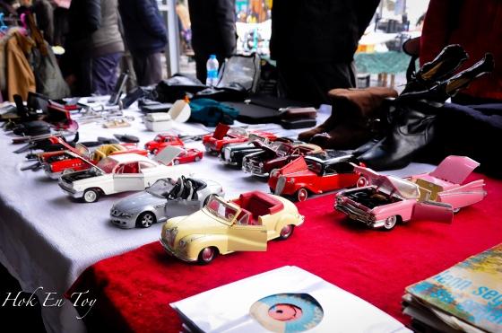 ferikoy market 3