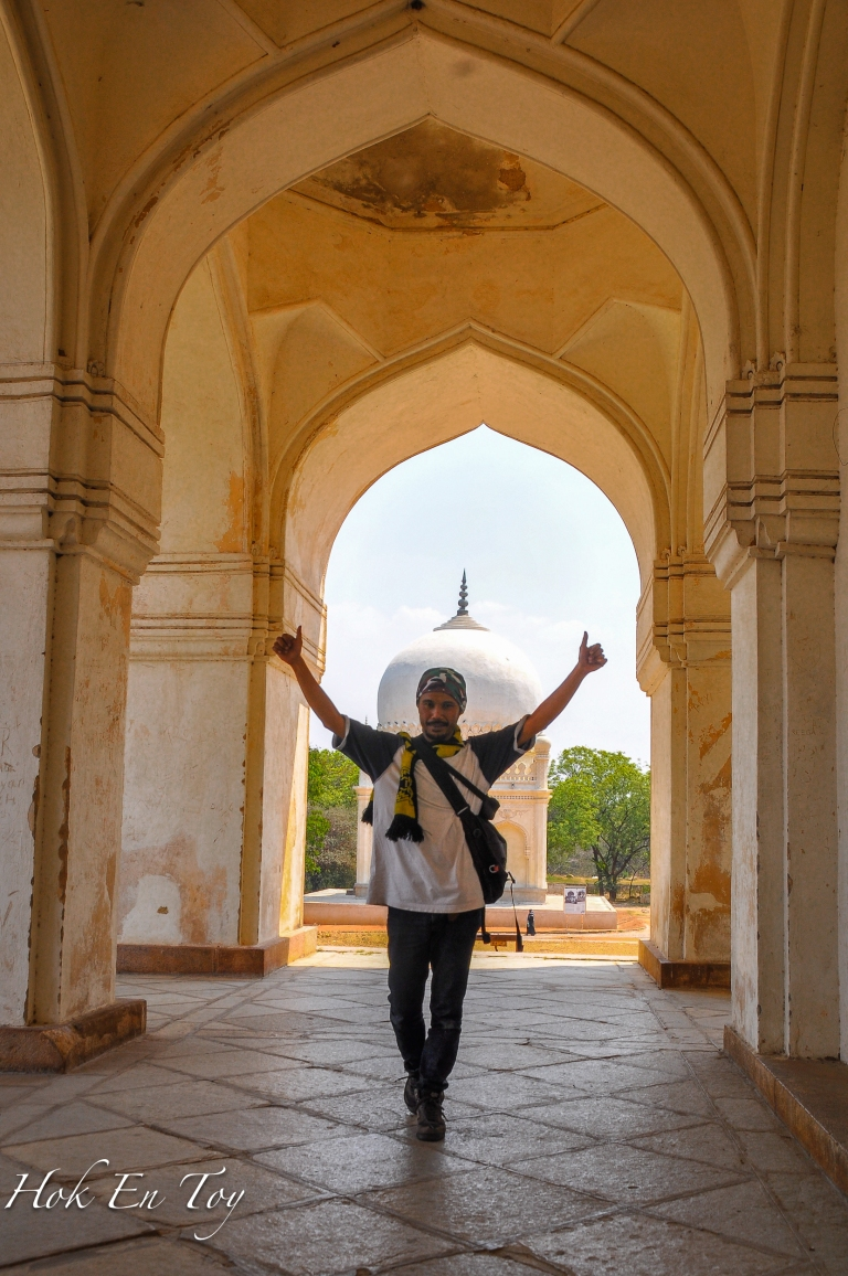 Tq Abam photographer