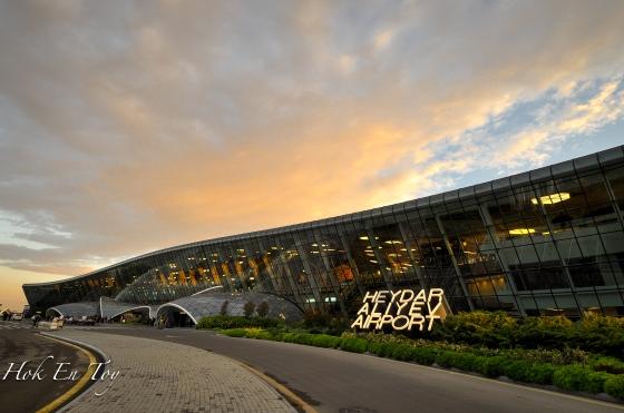 baku airport 2-2