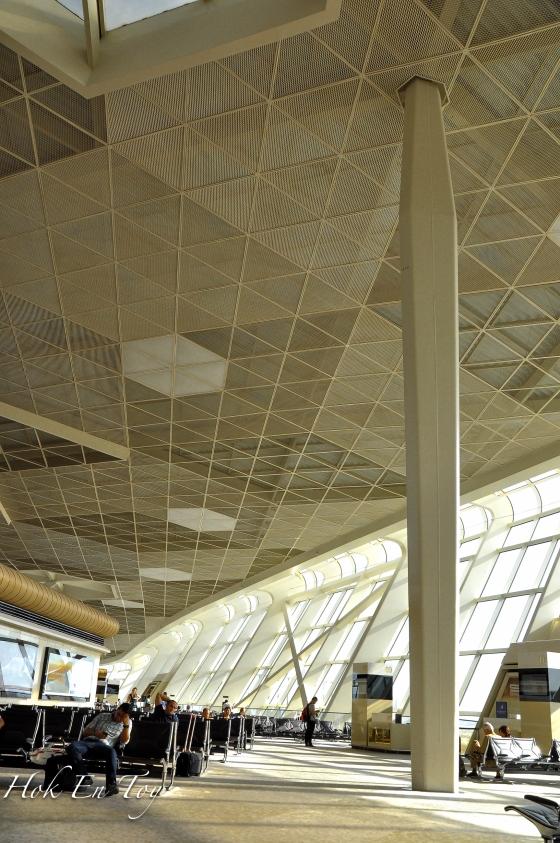 baku airport 2