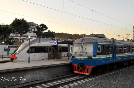 baku railway station 3