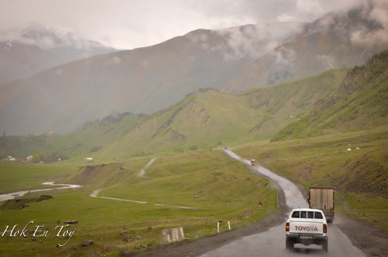 kazbegi after rain 3
