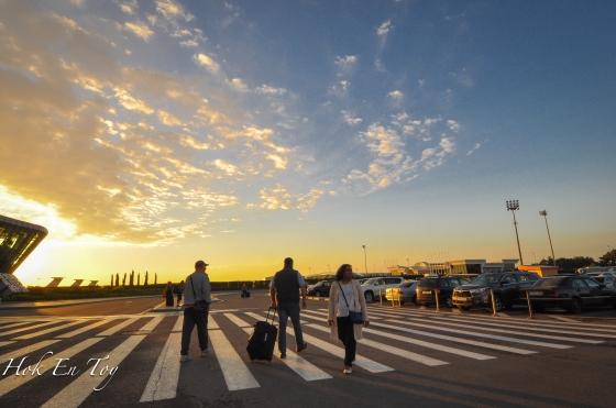 rose baku airport 2