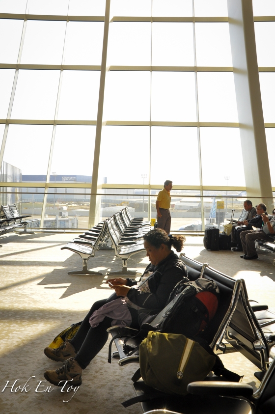 rose baku airport 3