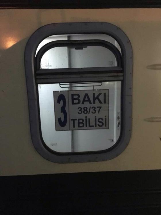 train baku tbilisi