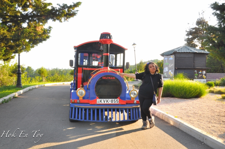 train kanak2