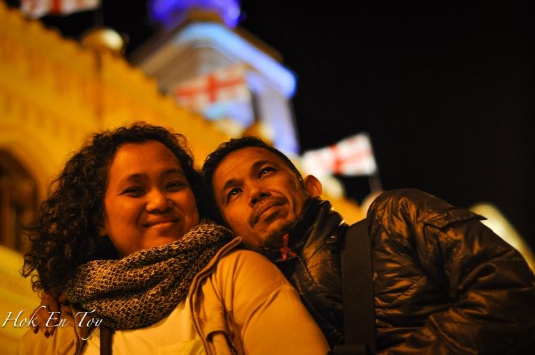 us liberty square