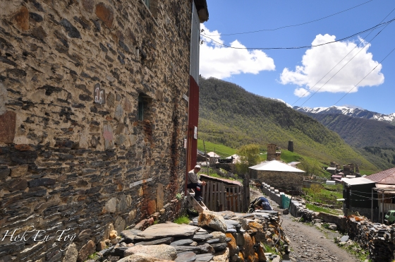 beauty of ushguli 3
