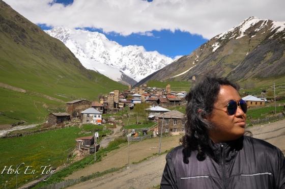 beauty of ushguli 8