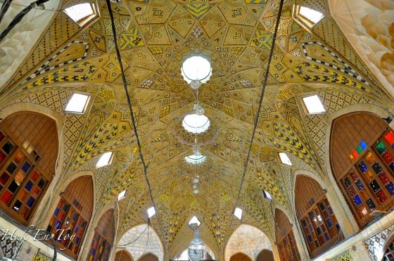 tehran bazaar 10