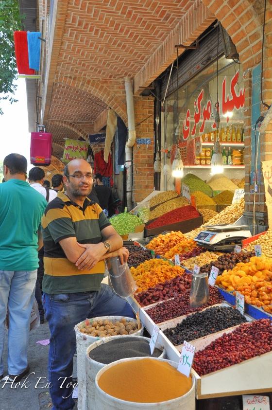 tehran bazaar 6