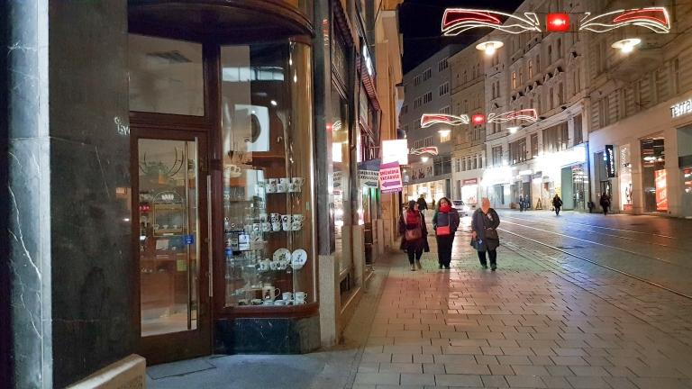 night in brno-2