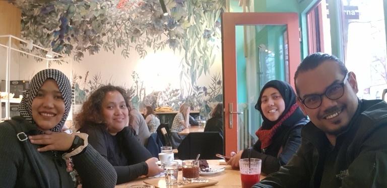 us floral cafe 2